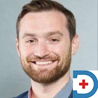 Dr Aron Legler