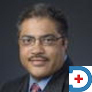 Dr Arthur L Burnett