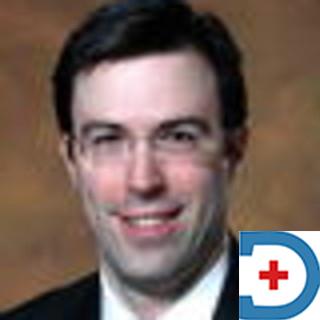 Dr Brian R Matlaga