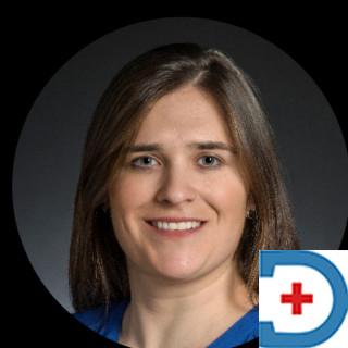 Dr Caitlin W Hicks