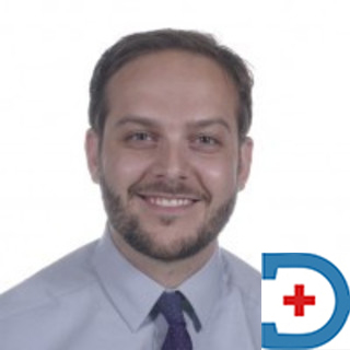 Dr Chad Hochberg