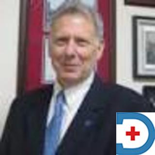 Dr Charles Wiener