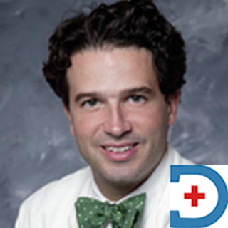 Dr Christian A. Merlo