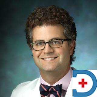 Dr Christopher J Abularrage