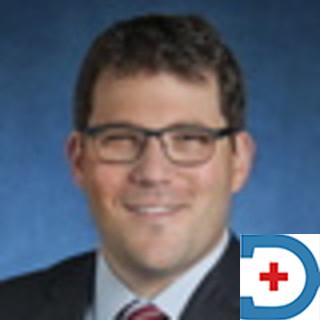 Dr Clifford R Weiss