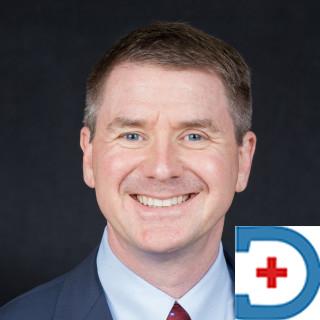 Dr Clifton O Bingham