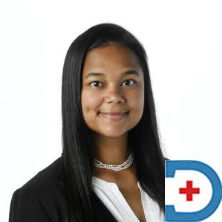 Dr Dalanda M. Diallo