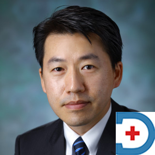 Dr Daniel Y. Song