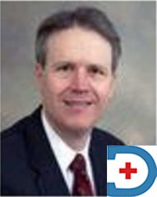 Dr David B Hellmann