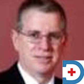 Dr David R. Moller