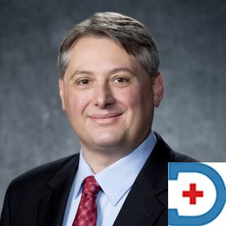 Dr Demetrios N Simopoulos