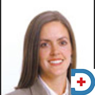 Dr Ana P. Kiess