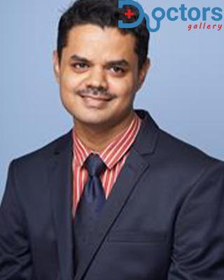 Dr Basha Jan Sowkath Ali