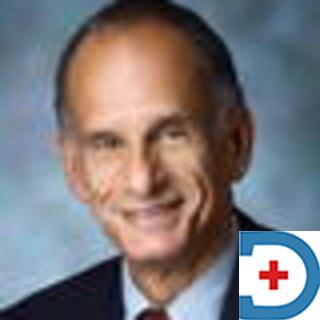 Dr Bruce A Perler