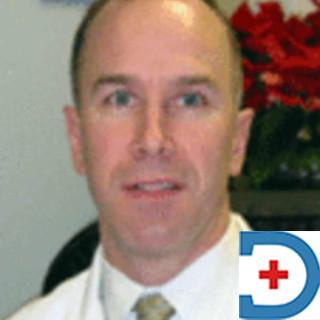 Dr E James J Wright