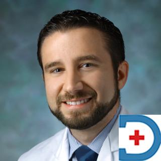 Dr Franco Verde