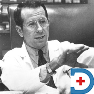Dr John L Cameron