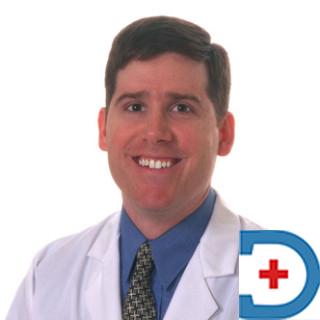 Dr Joseph T. Lurito
