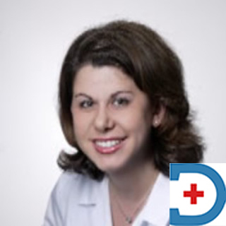 Dr Lisa Christopher