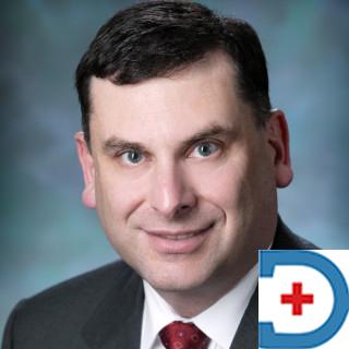Dr Marc S Sussman