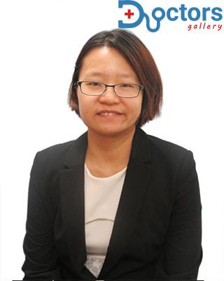 Dr Seet Huey Ying