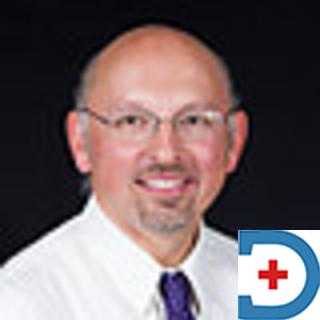 Dr Thomas Grader-Beck