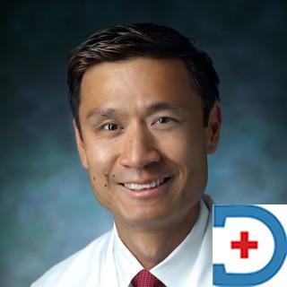 Dr Phillip L Van