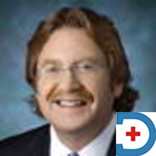 Dr Elliot K. Fishman