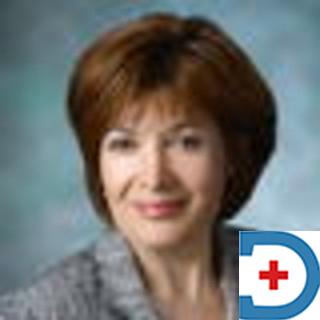 Dr Fariba Asrari