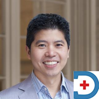 Dr Ferdinand K. Hui