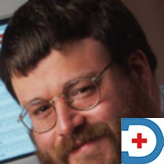 Dr Graham W. Redgrave