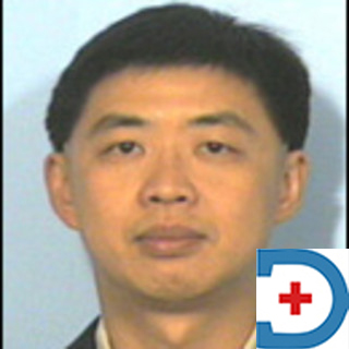 Dr Harry Quon
