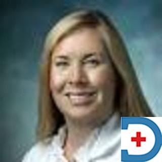 Dr Heather N Di Carlo
