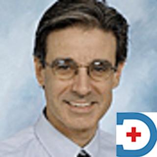 Dr Howard Steiner