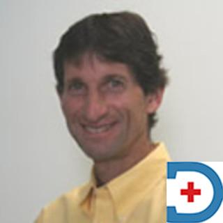 Dr Howard W Hauptman
