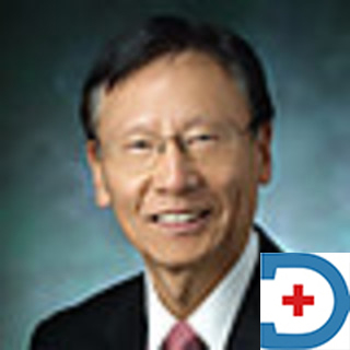Dr Hyo S. Ahn