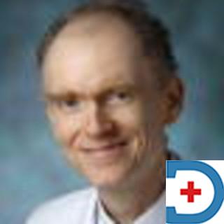 Dr Irving M. Reti