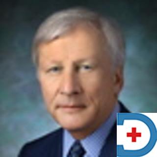 Dr Jacek L Mostwin