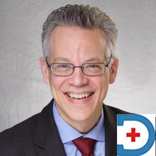 Dr James B. Potash