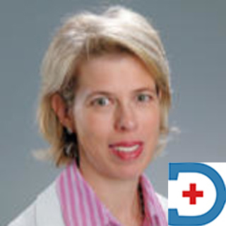 Dr Jamie A Fortunoff