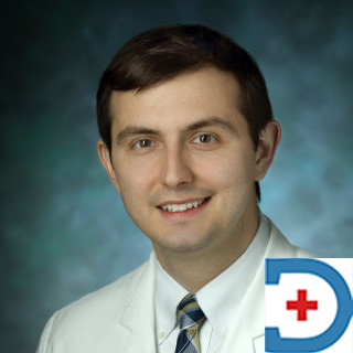 Dr Javad R. Azadi