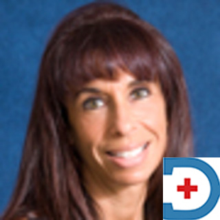 Dr Joanne M. Trapeni