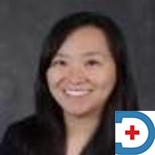 Dr Julie J Paik