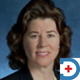 Dr Lisa A. Mullen
