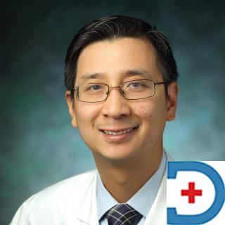 Dr Luu V. Pham