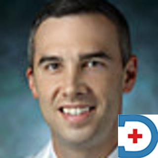 Dr Mark T. Jennings