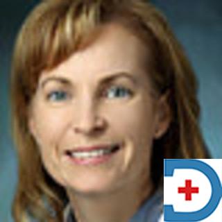 Dr Maureen R. Horton