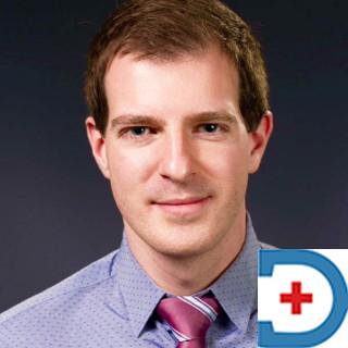 Dr Maximilian Konig
