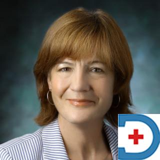 Dr Melissa R Spevak