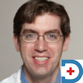 Dr Patrick J McCormick